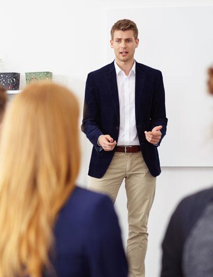 Différences en coaching et consulting